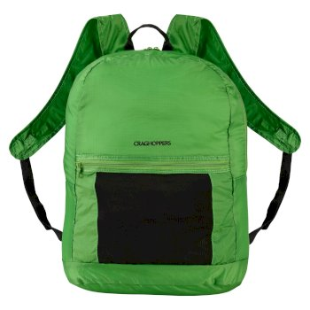 Craghoppers Prolite 3 in 1 - Bright Green