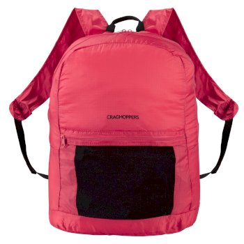 Craghoppers Prolite 3 in 1 - Red