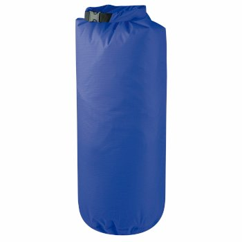 Craghoppers 15Litre Dry Bag Blue