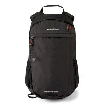 Craghoppers Kiwi Pro Rucksack 22L - Black