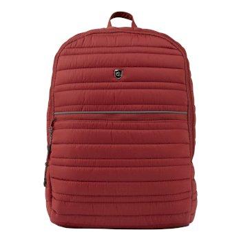 Craghoppers 16L Compresslite Backpack - Firth Red