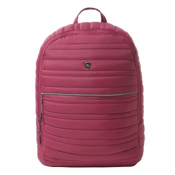 Craghoppers 16L CompressLite Backpack - Amalfi Rose
