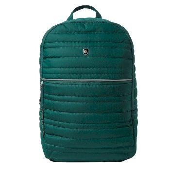 Craghoppers 16L CompressLite Backpack - Mountain Green