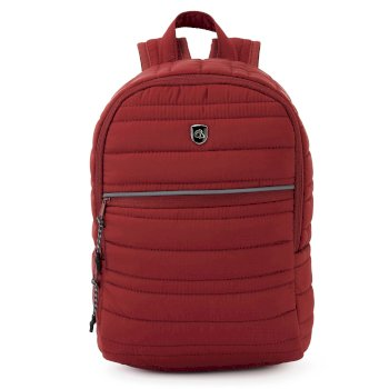Craghoppers 7L Mini Compresslite Backpack - Firth Red