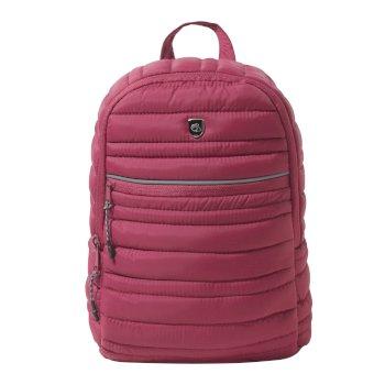 Craghoppers 7L Mini CompressLite Backpack - Amalfi Rose