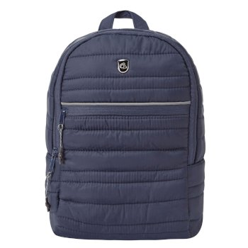 Craghoppers 7L Mini Compresslite Backpack - Blue Navy