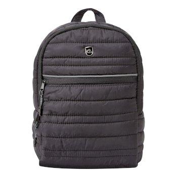 Craghoppers 7L Mini Compresslite Backpack - Black