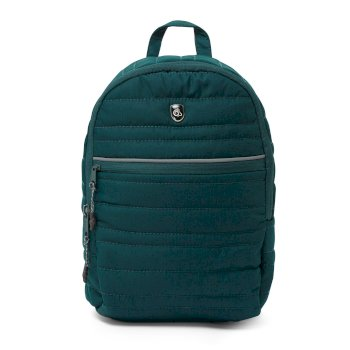 Craghoppers 7L Mini CompressLite Backpack - Mountain Green