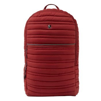 Craghoppers 22L Large Compresslite Backpack - Firth Red