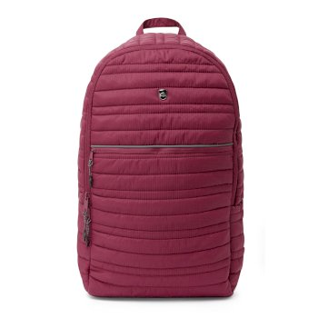 Craghoppers 22L Large CompressLite Backpack - Amalfi Rose