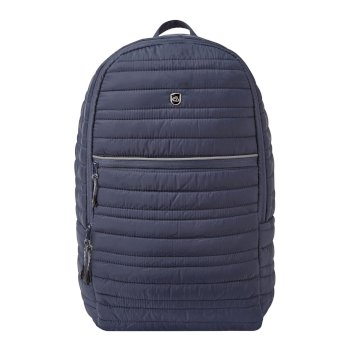 Craghoppers 22L Large CompressLite Backpack Blue Navy