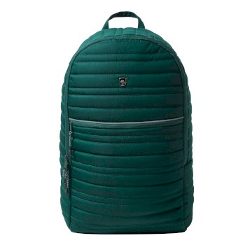 Craghoppers 22L Large CompressLite Backpack - Mountain Green