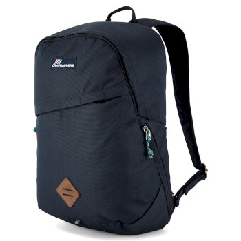Craghoppers 22L Kiwi Classic Backpack - Blue Navy