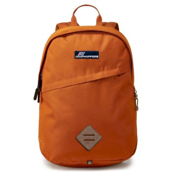 Craghoppers 22L Kiwi Classic Backpack - Potters Clay
