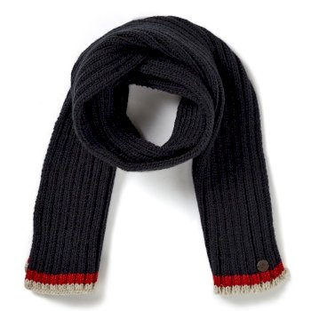 Craghoppers Austin Scarf - Blue Navy