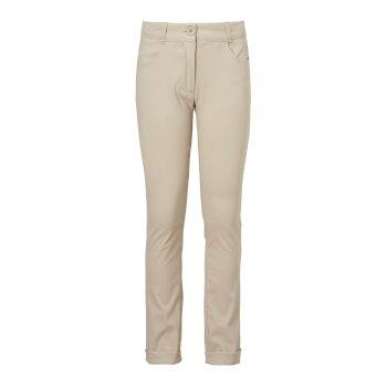 Craghoppers Dunalley Trousers - Desert Sand