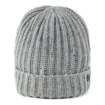 Craghoppers Riber Hat - Cloud Grey