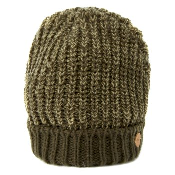 Craghoppers Alforon Hat - Woodland Green