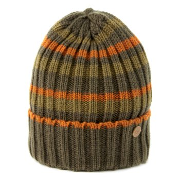 Craghoppers Marlo Hat - Woodland Green