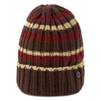 Craghoppers Marlo Hat - Elk Brown