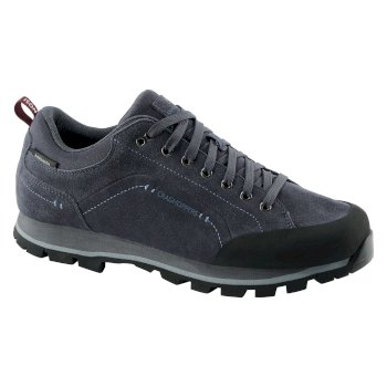 Craghoppers Onega Shoe - Steel Blue
