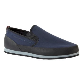 Craghoppers Parana Shoe - Blue Navy