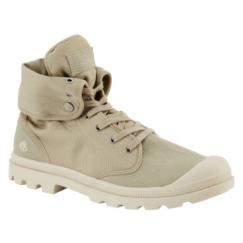 Craghoppers Mono Hi Boot - Rubble