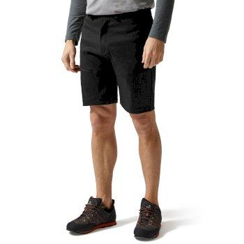 Craghoppers Kiwi Pro Short - Black