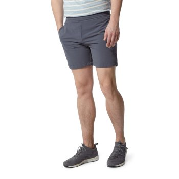 Craghoppers Cariati Swimshorts - Ombre Blue