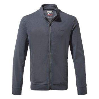 Craghoppers NosiLife Alba Jacket - Ombre Blue