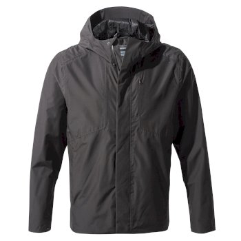 Craghoppers Treviso Jacket - Black