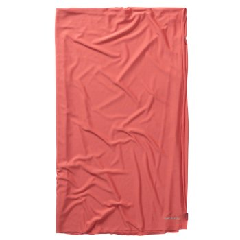 Craghoppers Nosilife Sarong Sunset