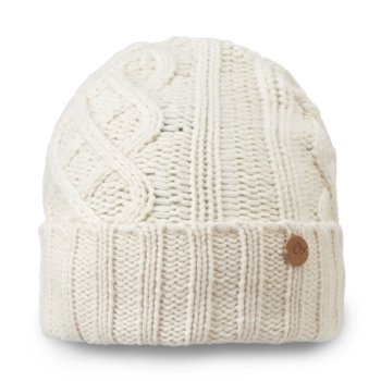 Craghoppers Dolan Knit Hat Calico