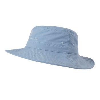 NosiLife Sun Hat - Ocean Blue