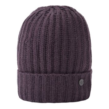 Craghoppers Brice Hat - Thistle