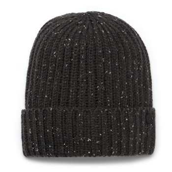 Craghoppers Brice Hat Black Pepper