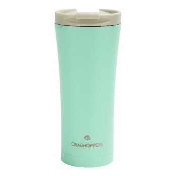 Craghoppers Insulated Tumbler - Blue Mist