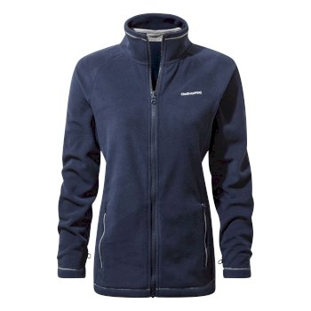 Craghoppers Seline IA Jacket - Blue Navy