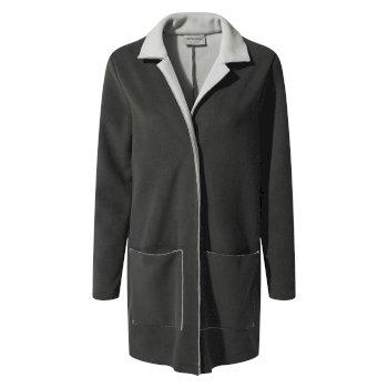 Craghoppers Bararbel Jacket - Charcoal / Black