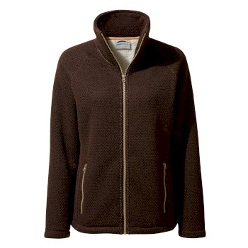 Craghoppers Nairn Jacket - Port Marl