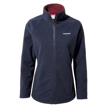 Craghoppers Licinia Jacket - Blue Navy