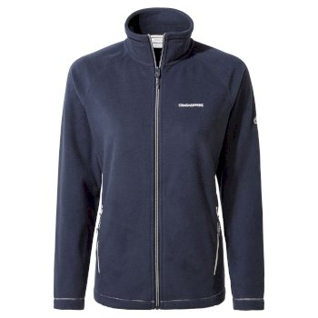 Craghoppers Miska III Jacket - Blue Navy