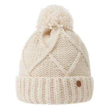 Craghoppers Kendra Hat - Calico