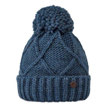 Craghoppers Kendra Hat - Poseidon Blue Marl