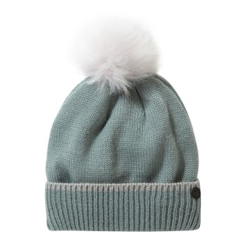 Craghoppers Faith Hat - Stormy Sea