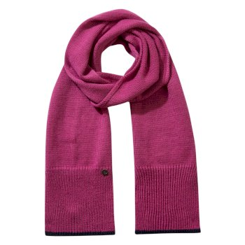 Craghoppers Faith Scarf - Baton Rouge