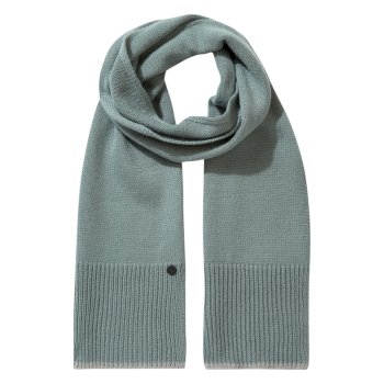 Craghoppers Faith Scarf - Stormy Sea