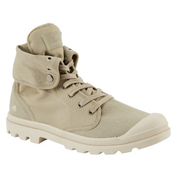 Craghoppers Mesa Hi Boot - Rubble