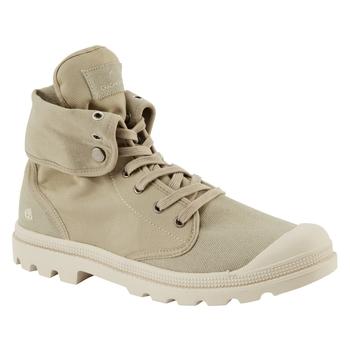 Craghoppers Mesa Hi Boot - Rubble