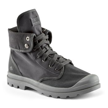 Craghoppers Mesa Hi Boot - Dark Grey